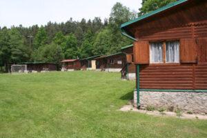 bungalov-002