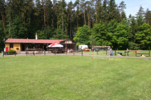 kemp-vazka-001